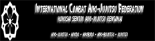 International Combat Aiki-jujutsu Federation