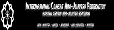 International Combat Aiki-jujutsu Federation